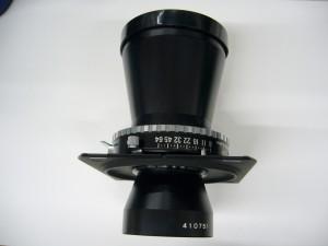 P1020097